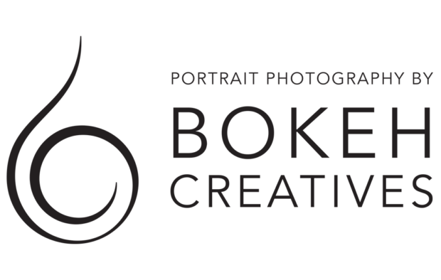Portrait Photographer Folsom, El Dorado Hills | Bokeh Creatives
